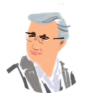 Pierre-Marie Argouar'ch